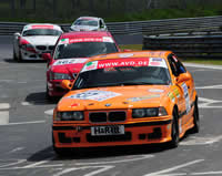 wroeder_1002_rent_vln4